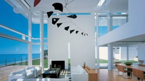 Southern California Beach House Archives Home Design Inspiration